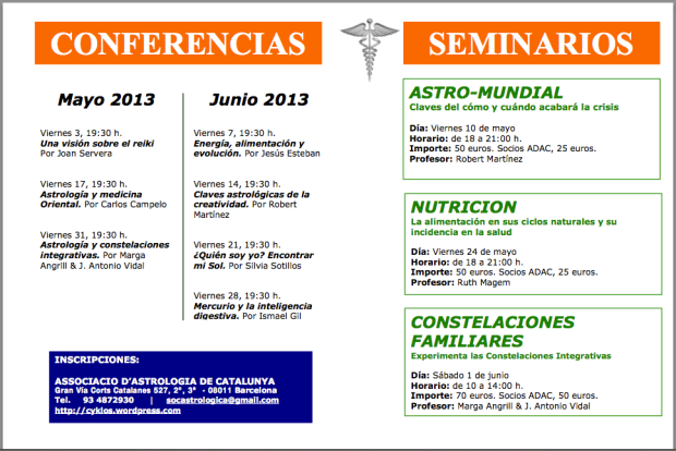 conferencias-seminarios