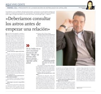 2014 02 14 san valentin entrevista
