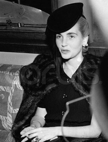 Barbara Hutton 11