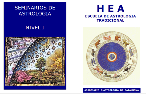 HEA Curso 2014-15_1o